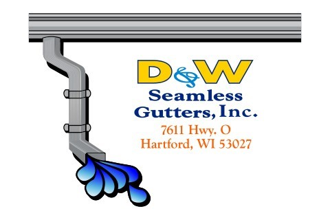 D & W Seamless, Inc.