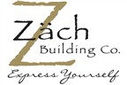 Zach Building Co