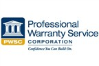 Professional Warranty Service Corporation (PWSC)